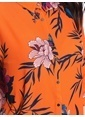 LC Waikiki Tunik Oranj